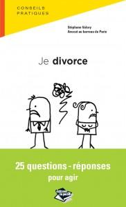 1e-DIVORCE 960X1577px