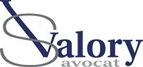 Valory avocat