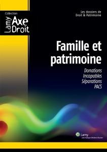 Livre_Famille_et_patrimoine